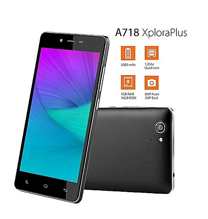 Buy Phones Tablets related products online at Jamboshop com
