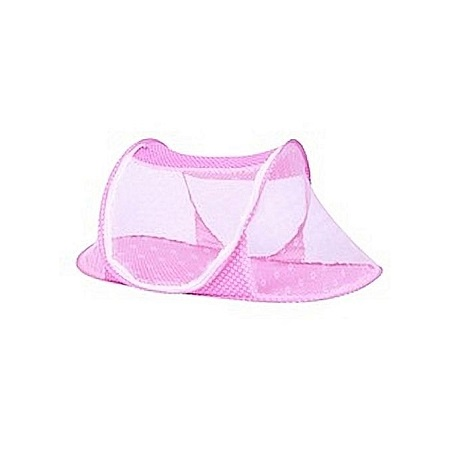 Baby Cot Mosquito Net -Small