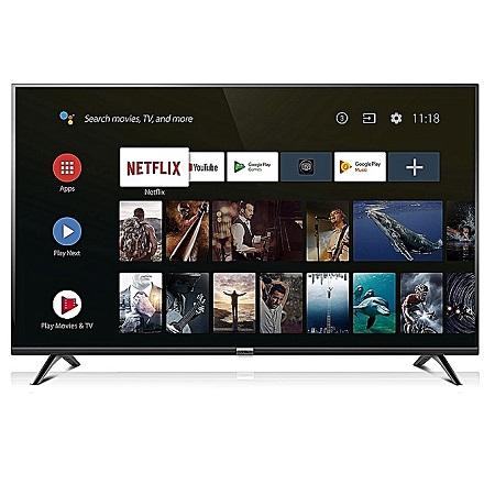 Samsung 40inch NU5300 Smart Full HD TV