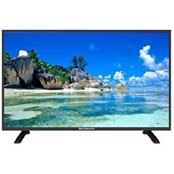 SKYWORTH 32inch HD LED SMART TV - Black