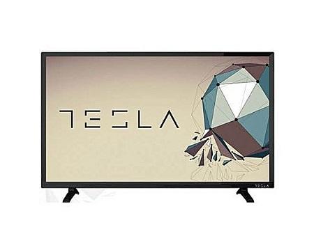 TESLA 32inch Digital HD LED TV- Black