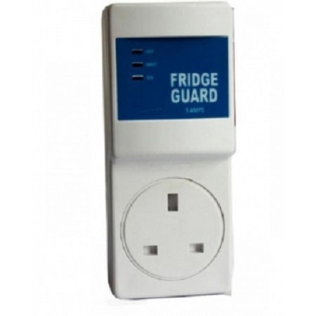 Fridge Guard- Generic