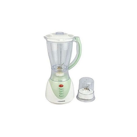Kenwood Blender with Grinder - 1.5 Litres - colors varied
