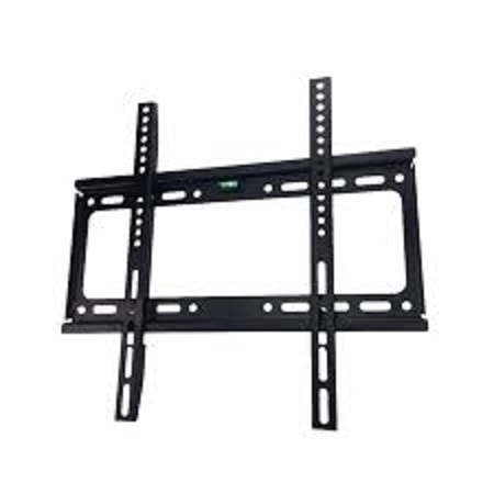 Wall Mount Bracket 26 to 55 INCH - Black