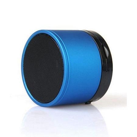 Mini Bluetooth Speakers Wireless Music Audio