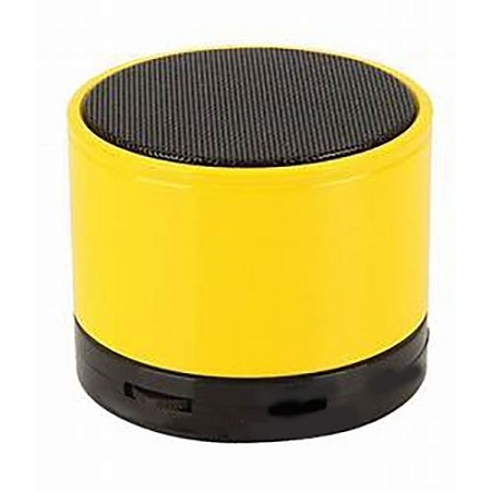 Mini Bluetooth Speakers Wireless Music Audio