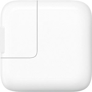 Apple 12W USB Power Adapter - White (MD836LL/A) - White