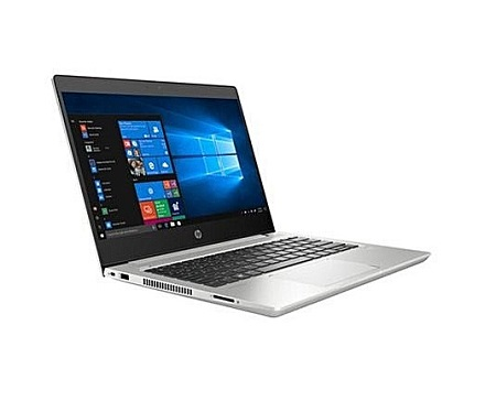 Hp probook 440 G6: 14inch, intel core i5- 80265U, 8gb, 256ssd