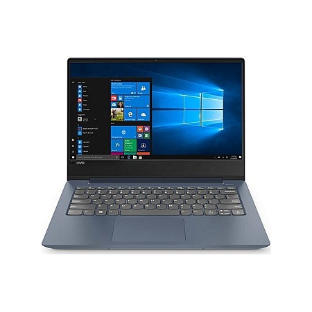 Lenovo Ideapad 130-141KB: 14inch, Core i3, 4GB, 1TB, Windows home