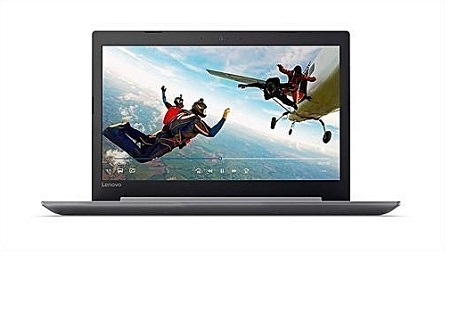 Lenovo Ideapad 130-151KB: 15.6inch, Core i3, 4GB, 1TB, windows home