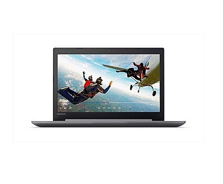 Lenovo Ideapad 330-151KB: 15.6inch, Celeron, 4GB, 500GB, Windows home