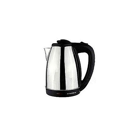 My Leadder Electric Kettle 1.8L Stainless Steel Water Cooker EK-1801