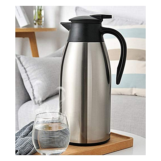 Vacuum Thermos Flask