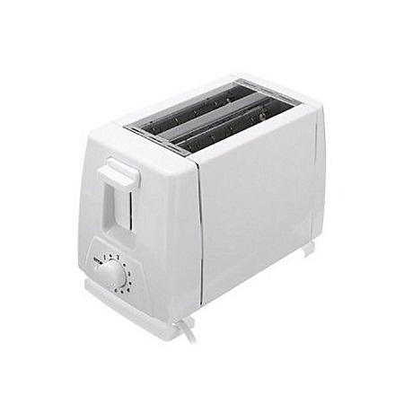 2-Slice Bread Toaster