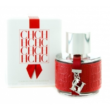 CHHC Carolina Herrera Perfume For Women