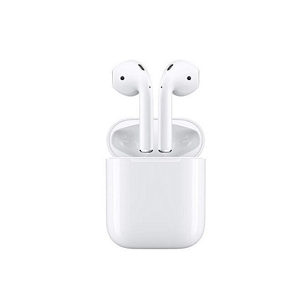 Twin Wireless Headset Double Twins Stereo Music Earbuds white Normal