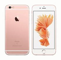Apple iPhone 6s - 128GB - 2GB RAM - 12MP - Single SIM - 4G LTE
