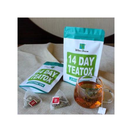 Winstown 14 Day Detox Tea - Bedtime Tea