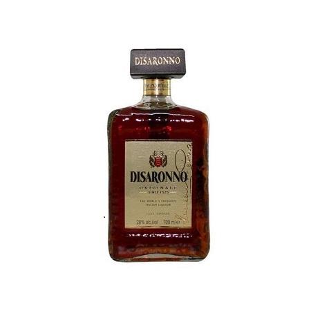 Amaretto Disaronno Italian Liqueur - 700Ml