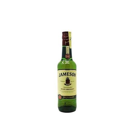 Jameson Irish Whiskey - 350ML