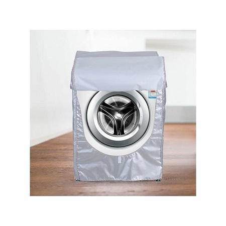 Front loader Washing machine Cover
