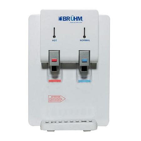 Bruhm BWT HN63, Hot & Normal Water Dispenser