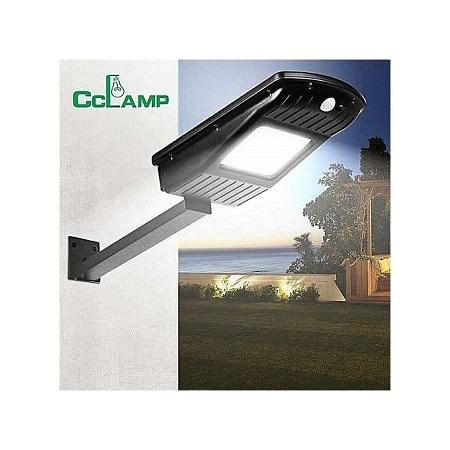 Generic CcLamp 30W SOLAR STREETLIGHT