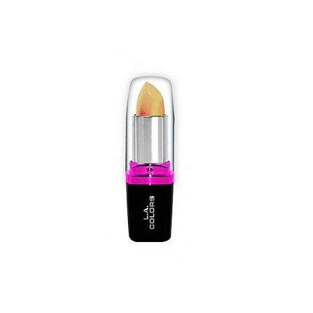 L.A. Colors Hydrating Lipstick - Goddess