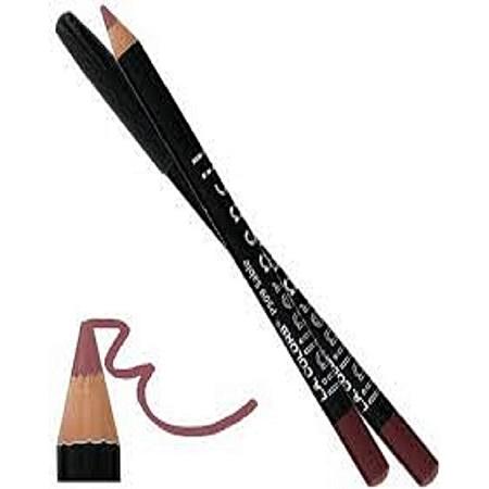 L.A. Colors Lipliner Pencil Sable