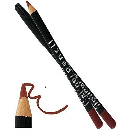 L.A. Colors Lipliner Pencil Sienna