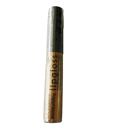 L.A. Colors Moisturising Lipgloss - Antique Gold