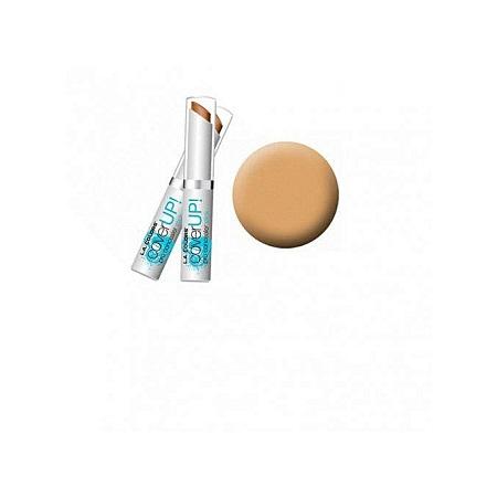L.A. Colors Pro Concealer Stick - Light Honey
