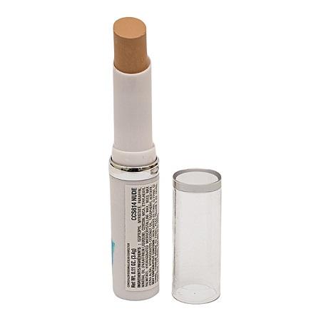 L.A. Colors Pro-Concealer Stick Nude