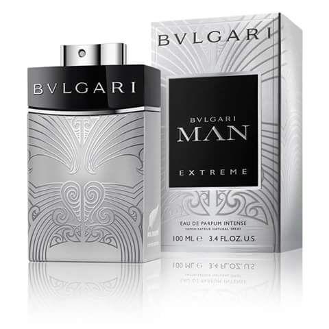 GENERIC BVLGARI MAN