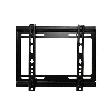 LCD Wall Mount - Black