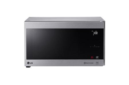 LG 42L INVERTER SOLO MICROWAVE Neo Chef