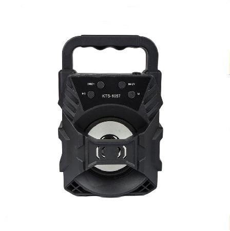 ST-1057 Wireless Speaker - 5W