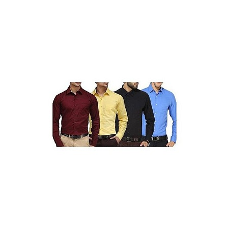 4 pack turkey official shirts+free pair of socks