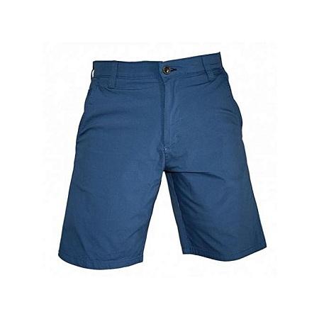 Men's Casual Khaki Shorts+Free socks