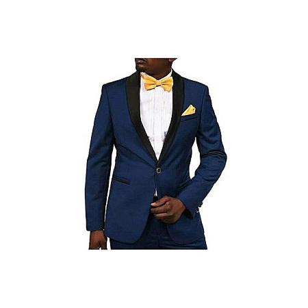 Turkey Tuxedo Suits For Wedding Or Office Wear
