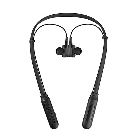 Mapan Bluetooth Earphones