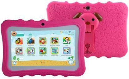 Android Kids Tablet - 7
