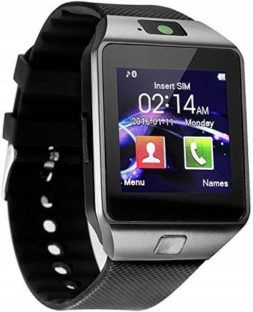 Smart Gear DZ09 1.56