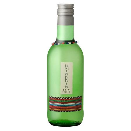 Mini Mara White 250ml