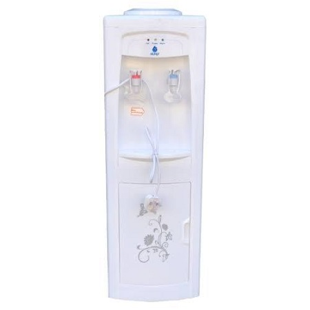 Nunix Hot and Normal Standing Water Dispenser