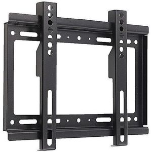 Generic TV Wall Bracket / MOUNT 14