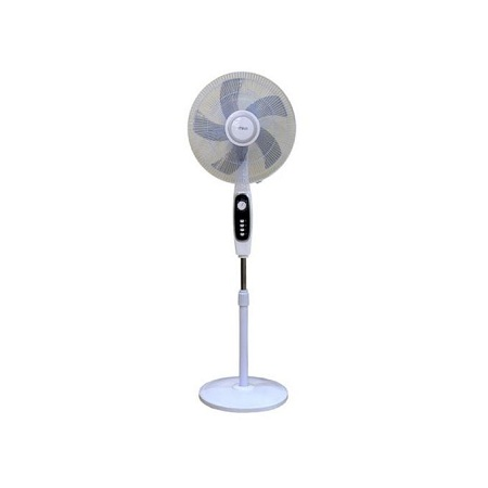 MFS1623/WS - Stand Fan 16