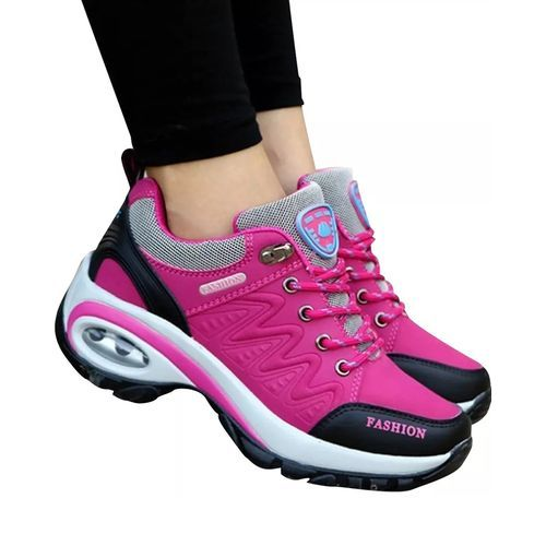 fasion sneakers