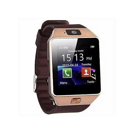 DZO9 Android Smartwatch
