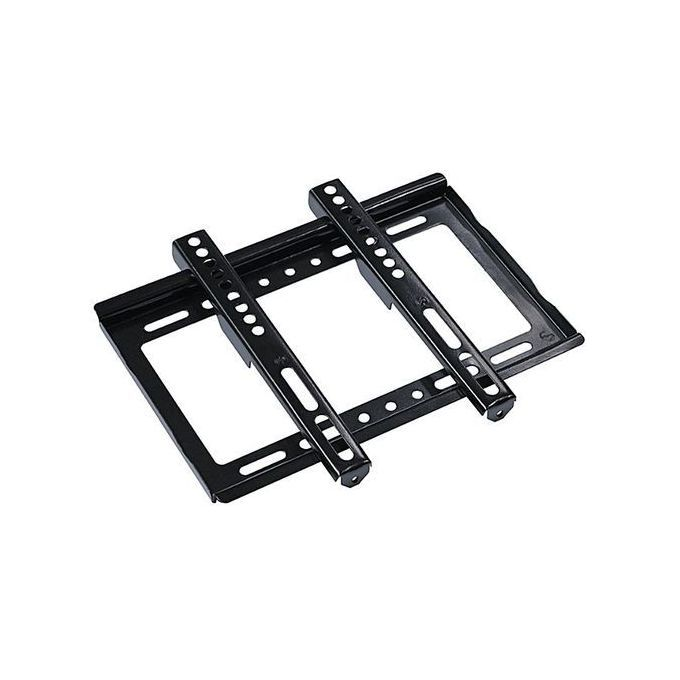 14''- 42'' TV Flat Panel Wall Bracket Holder